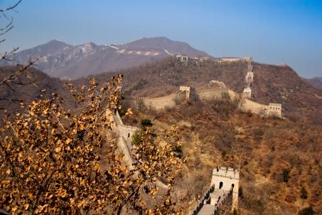 Beijing (263 of 30)